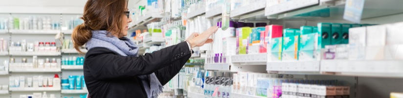 how can cleaning a retail store affect sales