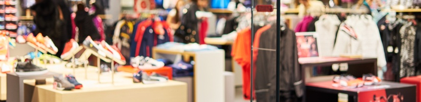retail techniques for improving january sales