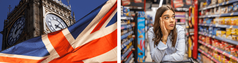 how will brexit affect retail