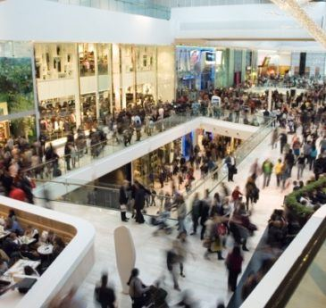 trends for retail this christmas
