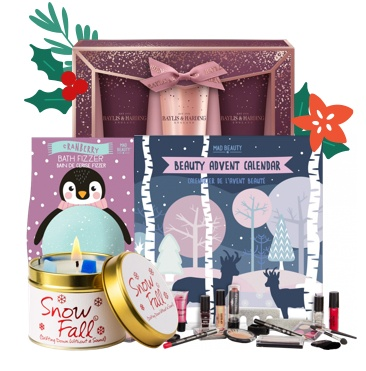 Festive Products