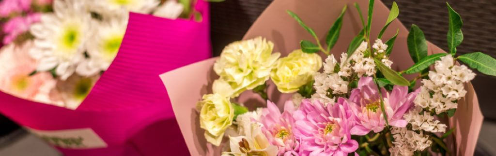 retail store promotion ideas for valentine's day