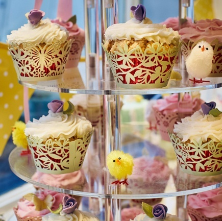 9 Retail Easter Displays You Can Take Inspiration From