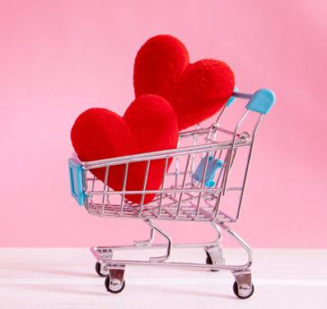 valentines promotion ideas for retailers
