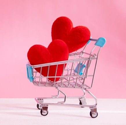 15 Valentine's Day Promotion Ideas