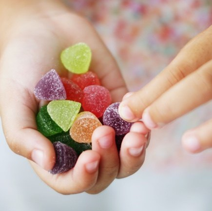 American vs European Confectionery: What Should You Stock?