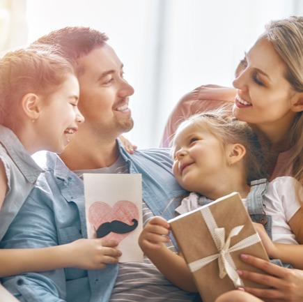 Father's Day 2020: Gift ideas to fly off your shelves
