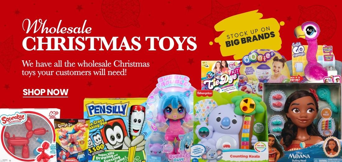 https://www.harrisonsdirect.co.uk/christmas/christmas-toys.html